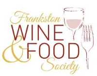 Frankston Wine and Food Society